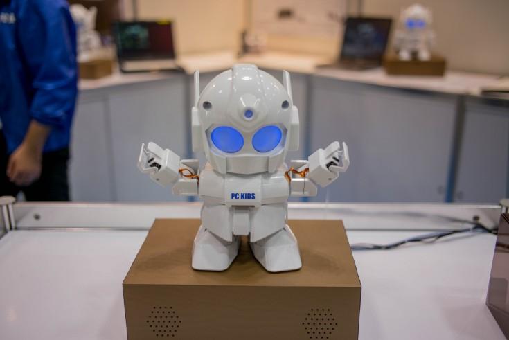 japan-robot-week-2016_30335530581_o