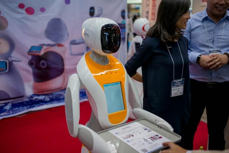 japan-robot-week-2016_30335531561_o
