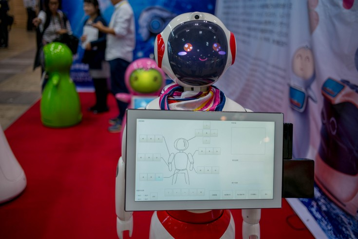 japan-robot-week-2016_30335532041_o