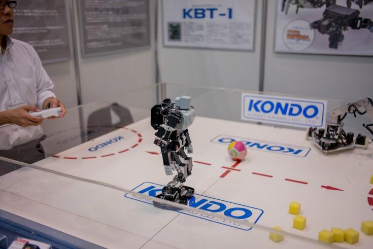 japan-robot-week-2016_30335532411_o