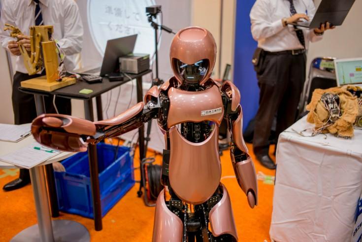 japan-robot-week-2016_30385609566_o