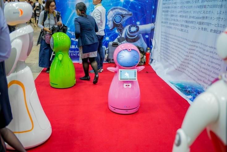 japan-robot-week-2016_30421883475_o