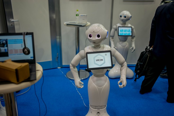 japan-robot-week-2016_30421886205_o