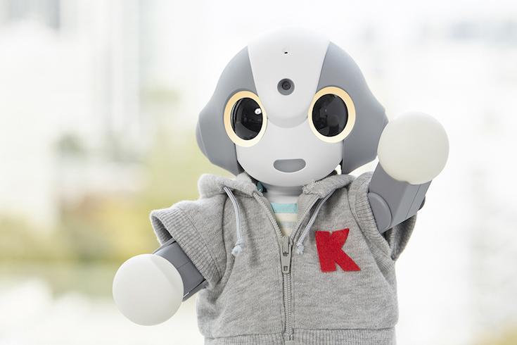 kibiro abc02