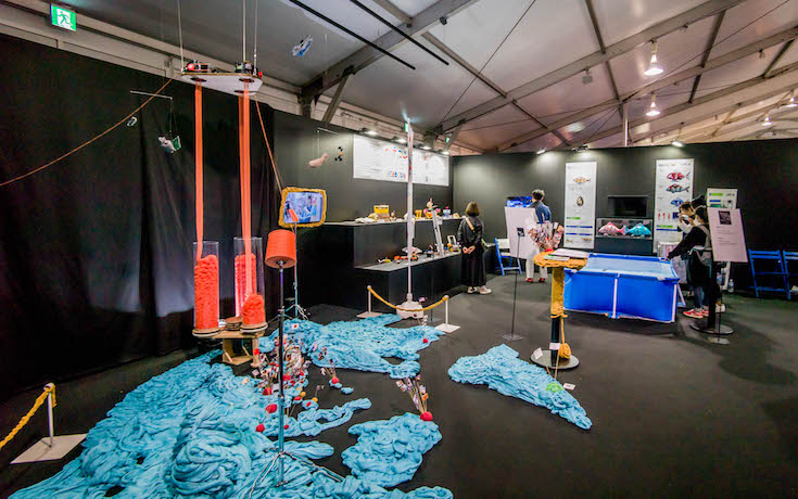 super_robot_exhibition_10