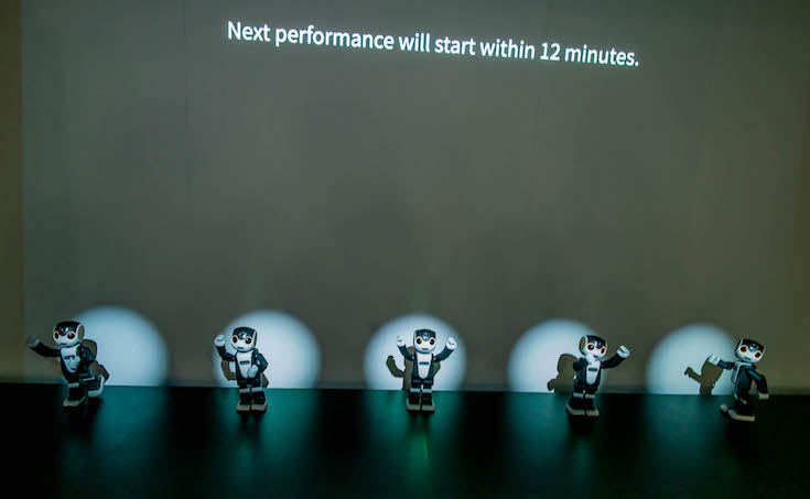 super_robot_exhibition_15