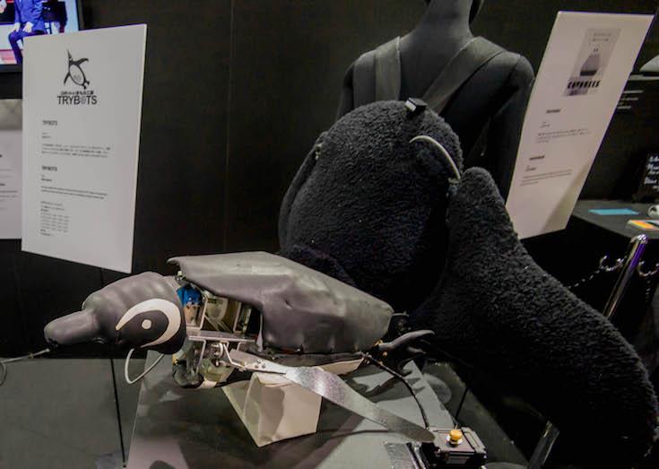 super_robot_exhibition_19