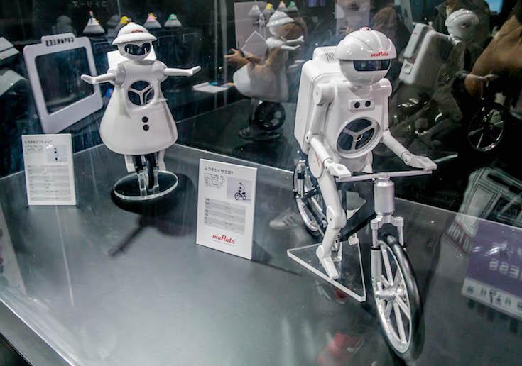 super_robot_exhibition_23