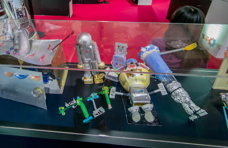 super_robot_exhibition_24