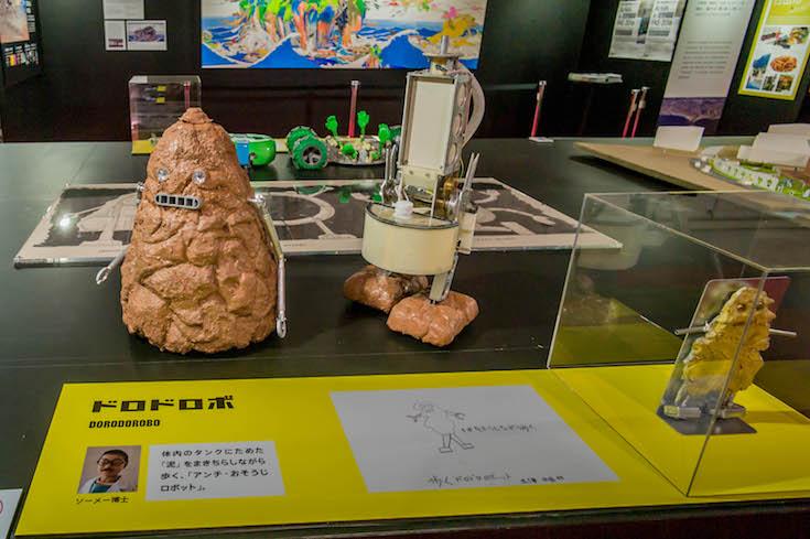 super_robot_exhibition_25