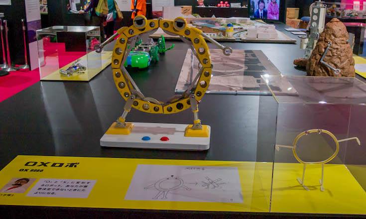 super_robot_exhibition_26