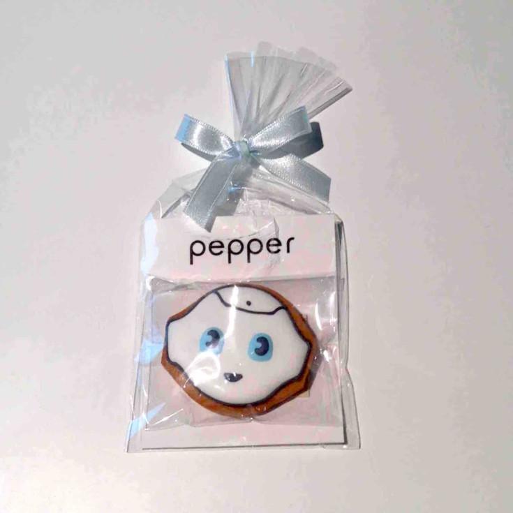 15_pepperクッキー