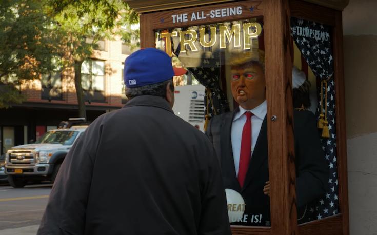 Donald John Trump02