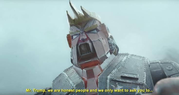 Donald-John-Trump03