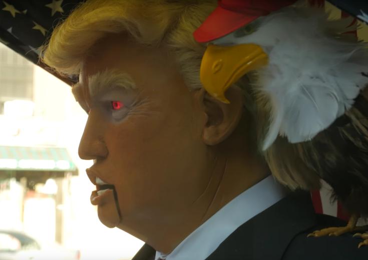 Donald John Trump03