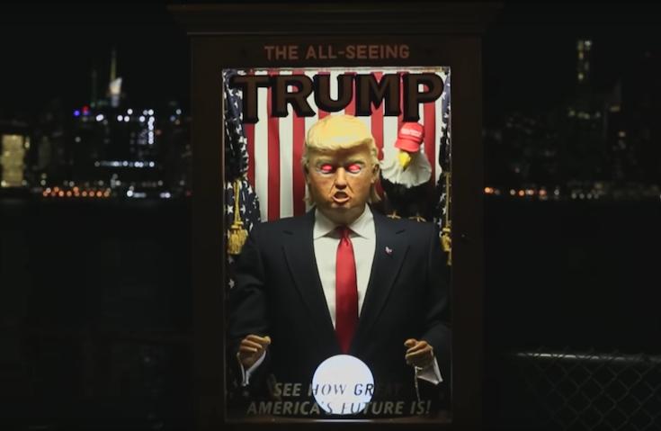 Donald John Trump05
