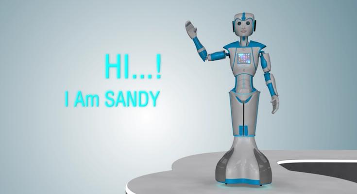 Sandy01
