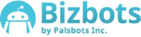 bizbots_logo190