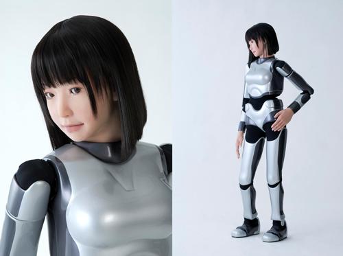 chi-new04-07