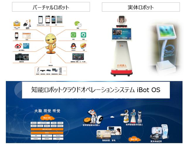 chi-new05-05