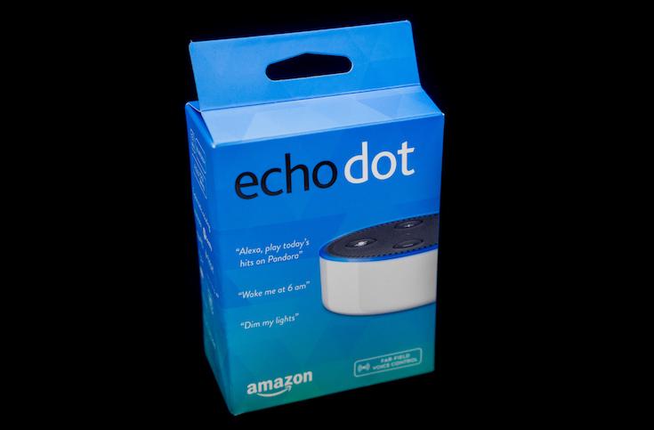 echo05