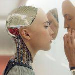 【ブルーレイ&DVD 読者限定プレゼント付】アカデミー賞視覚効果賞「エクス・マキナ」に見る ロボットと人工知能の未来と現実