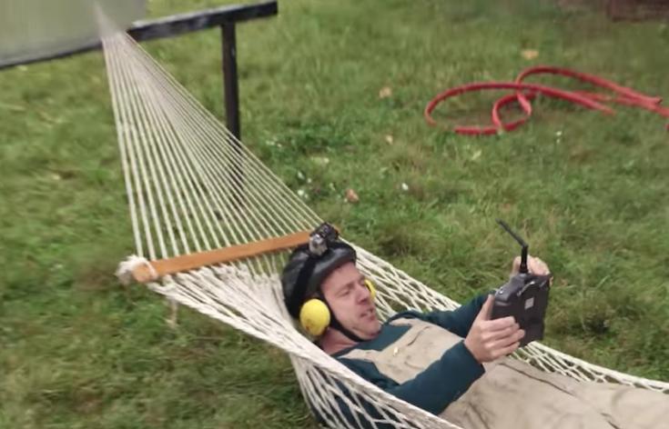 hammock drone02