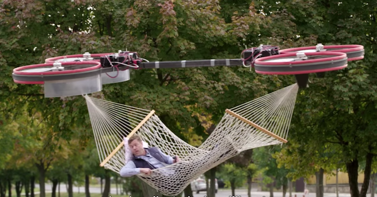 hammock drone03