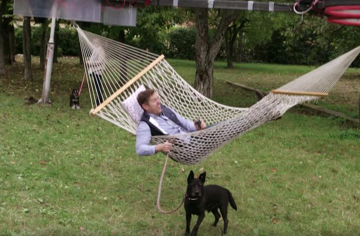 hammock drone04