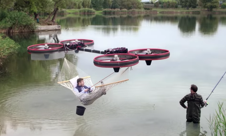 hammock drone05