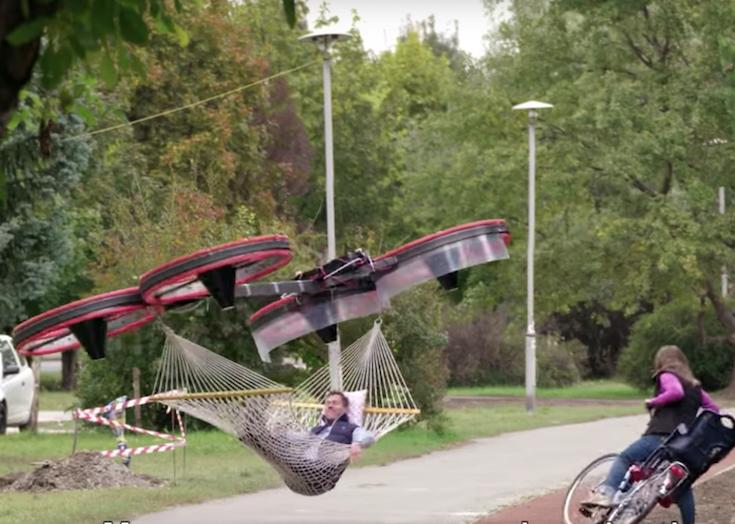 hammock drone06