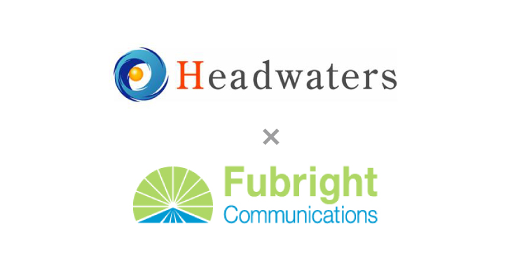 headwaters-fubright