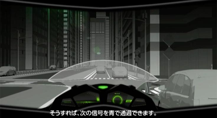 _kawa-02
