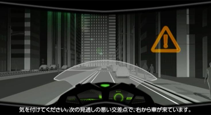 _kawa-04
