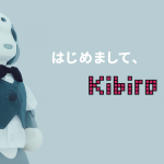 kibiro