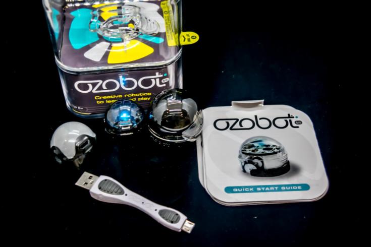 ozobot_30351737944_o
