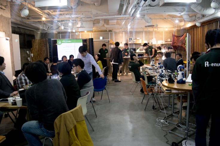 renv_workshop_november-02