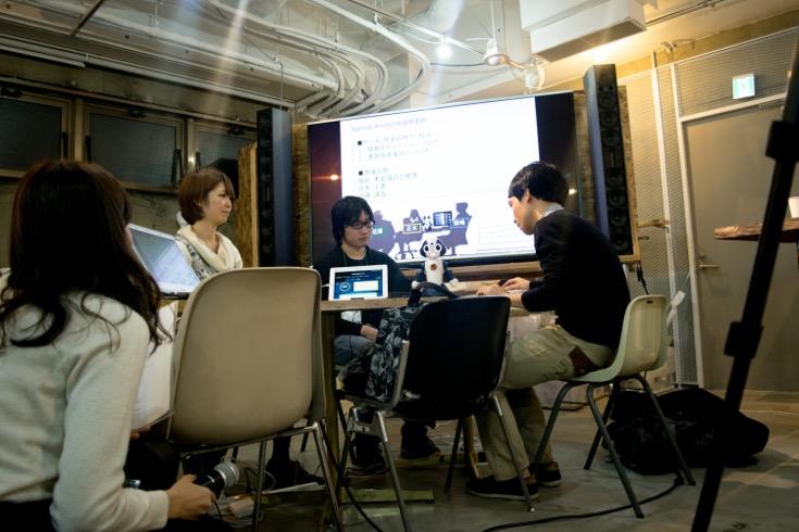 renv_workshop_november-03