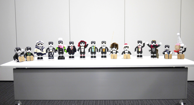 robohon-owners-event-osaka-main