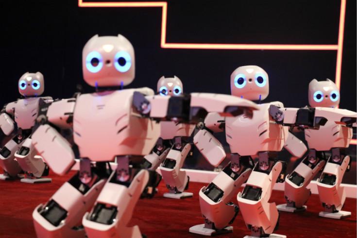 1_guoke_robot_park_06