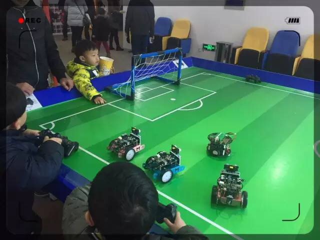 4_shanghai_amazing_robot_gallery_02