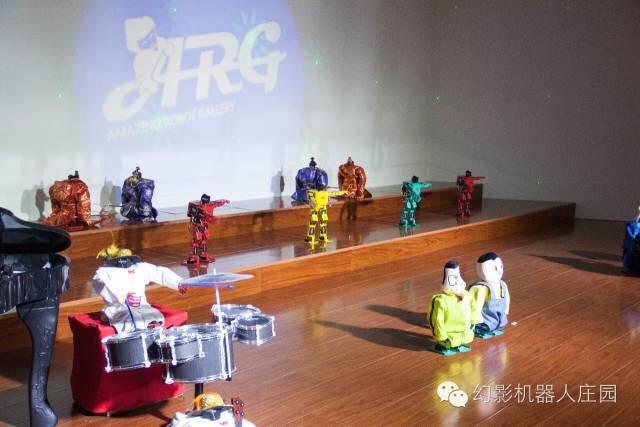 4_shanghai_amazing_robot_gallery_05