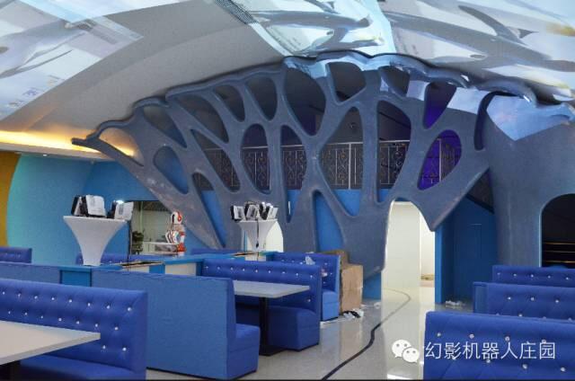 4_shanghai_amazing_robot_gallery_06