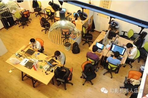 4_shanghai_amazing_robot_gallery_07