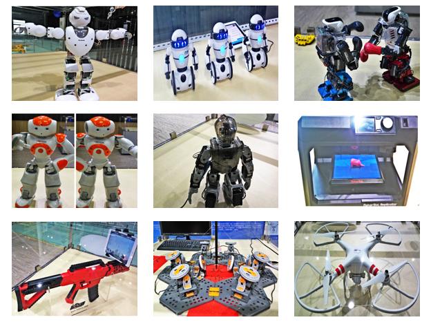 5_mh_robot_world_05