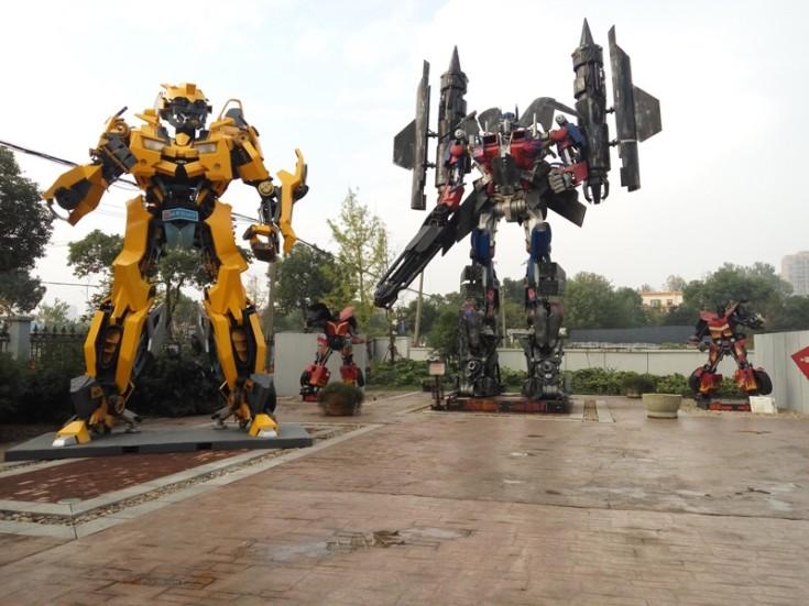 6_mr.Iron_robot _park_02