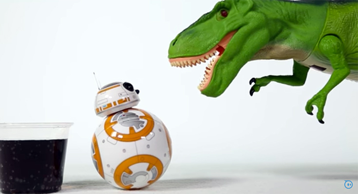 bb-8-movie