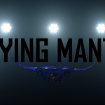 flying-manta