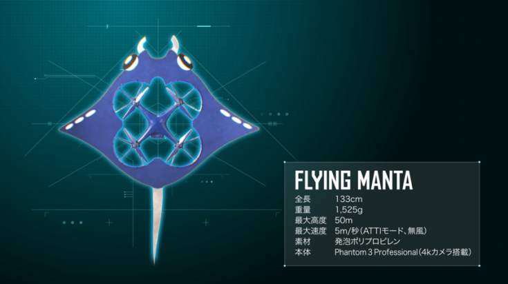 flying-manta6