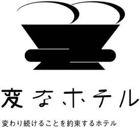 kv_logo_new